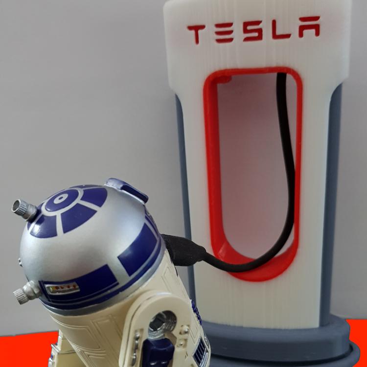 R2D2_Tesla.thumb.png.884ed5dda2f5fde80299c21701de6dce.png