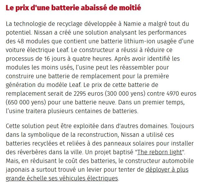 Reconditionnement Batteries Nissan Leaf 1.JPG