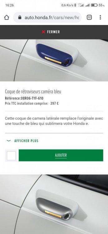 Screenshot_2020-09-21-16-26-39-464_com.android.chrome.jpg