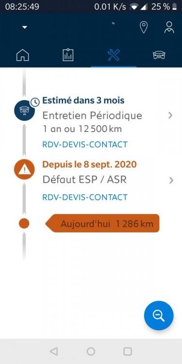 Screenshot_20200909-082549.jpg
