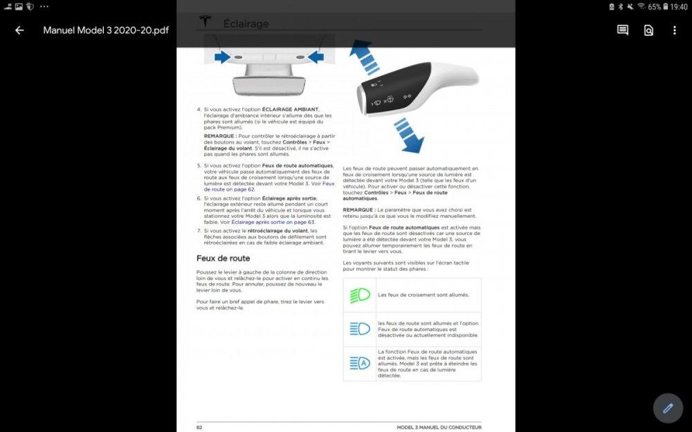 Screenshot_20200923-194043_Drive.thumb.jpg.b0f63d855ea014a9ef175c1525fc0ef4.jpg