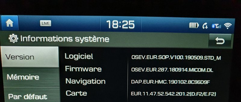 last-firmware.jpg.c618f55e23ab5add698e75c70f7fd302.jpg