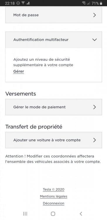 Screenshot_20201006-221834_Samsung Internet.jpg
