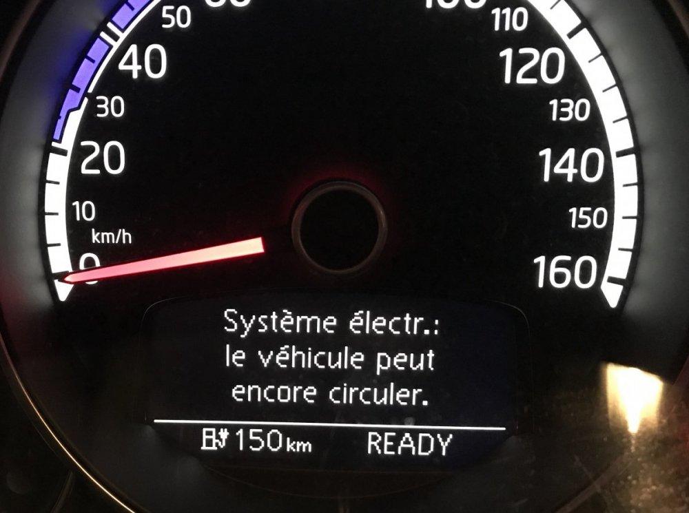 Syteme elec, véhicule peut encore circuler.jpg