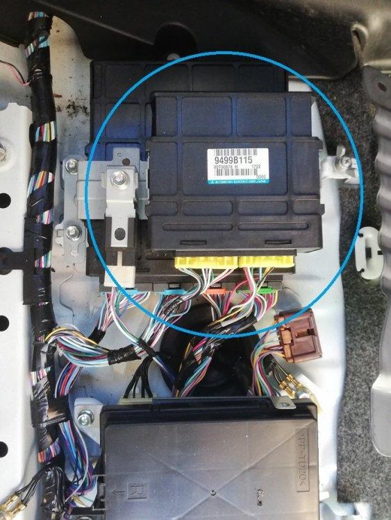 9499b115_battery_control_unit.jpg