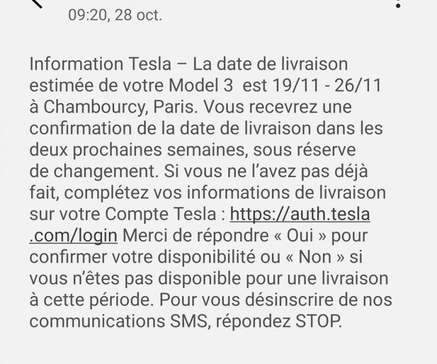 Screenshot_20201028-092611_Messages.jpg