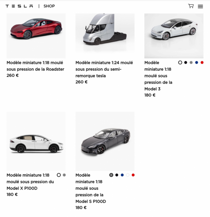 Screenshot_20201031-224529_Chrome.thumb.png.62031134bf664e8bd4856e75b9234f3a.png
