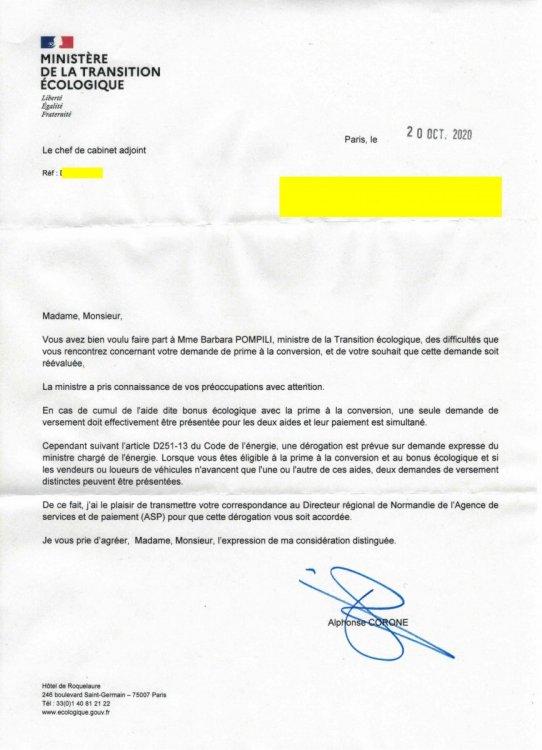 courrier_derogation.jpg