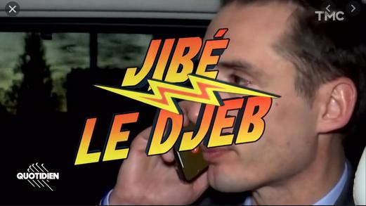 jibe_le_djeb.png