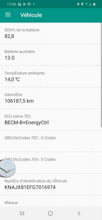 Screenshot_20201115-110635_Soul EV Spy Lite.jpg