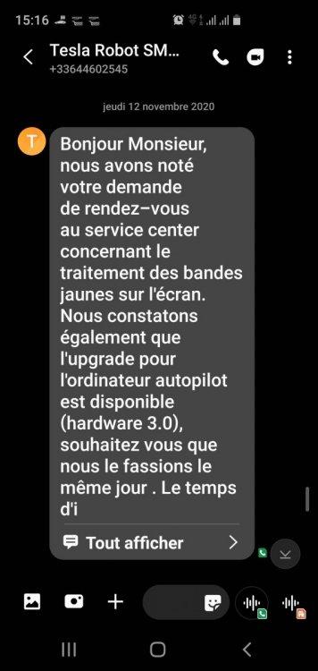 Screenshot_20201118-151617_Messages.jpg