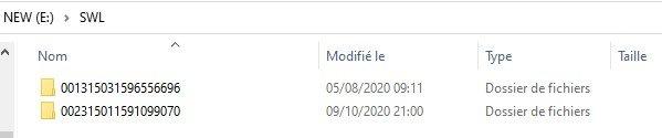 USB.jpg.60b52c436255c9d393bee820a0e34402.jpg