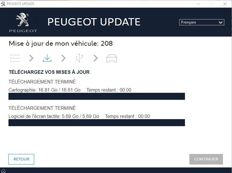 update.jpg.4cf62b76392dc69c2367d5ae9fc93106.jpg