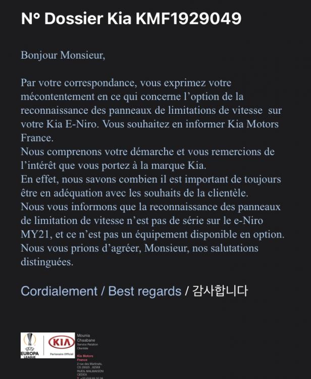 N° Dossier Kia KMF1929049.png