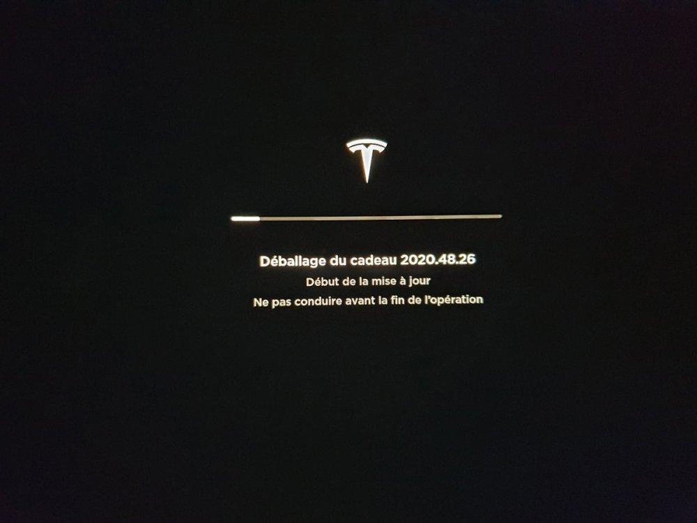 20201227_201203.jpg