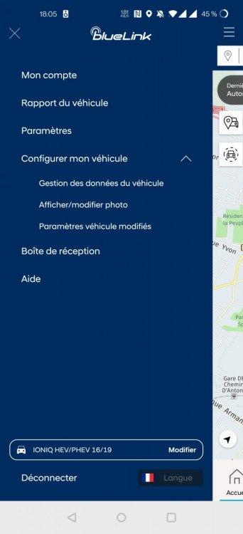 Screenshot_20201215-180500.jpg