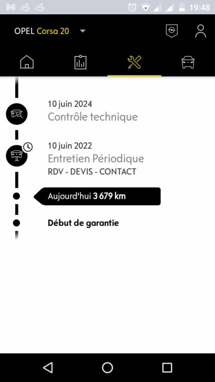 Screenshot_20201217-194901.png