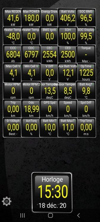 Screenshot_20201218-153034_Torque.jpg