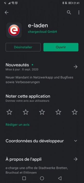 Screenshot_20201219_214100_com.android.vending.jpg