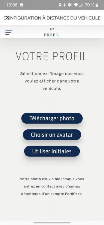 Screenshot_20201220-160801.jpg