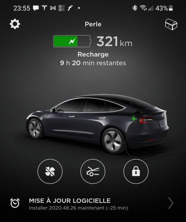 Screenshot_20201226-235513_Tesla.jpg