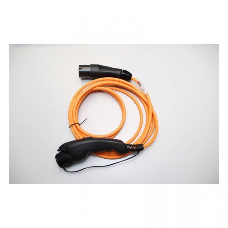 cable-de-charge-mode-3-pour-outlander-phev.jpg