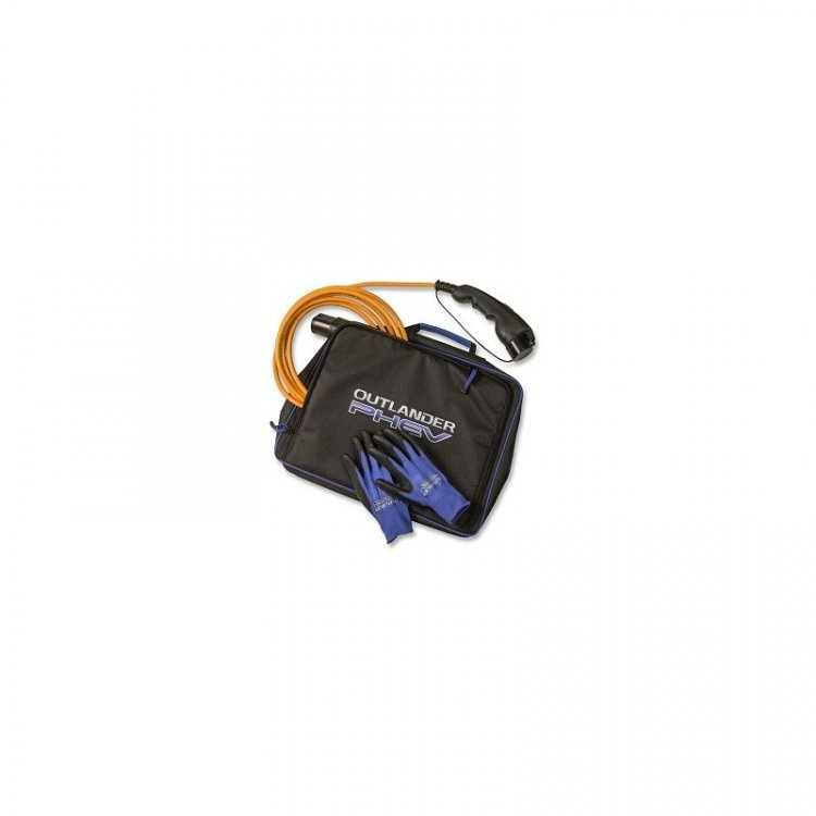 sac-de-rangement-de-cable-de-charge-gants-inclus.jpg