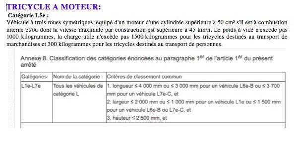 Réglementation Tricycle à moteur.jpg