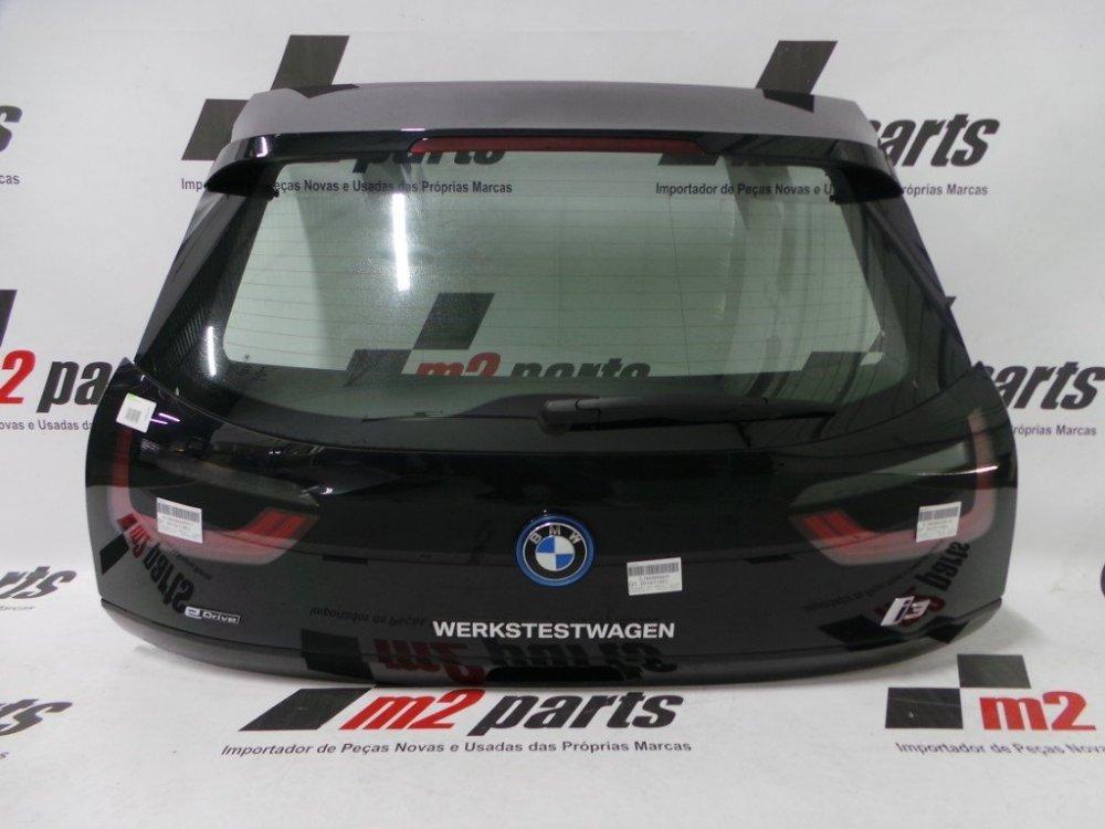 hayon BMW i3.jpg