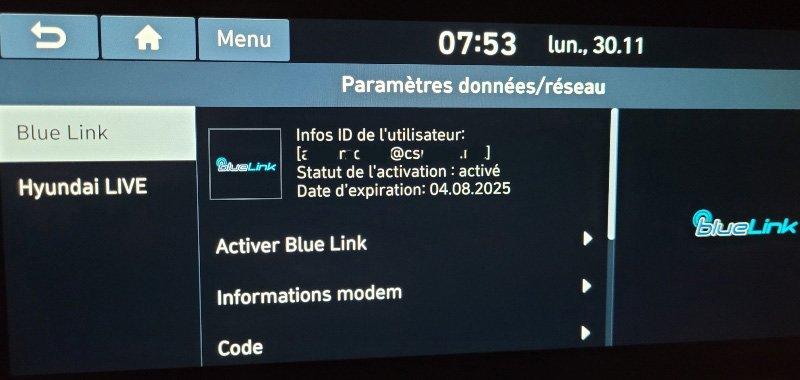 écran_param_données-réseau.jpg