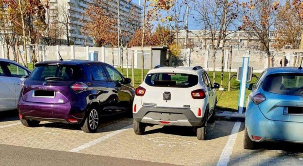 Dacia-Spring-Renault-Zoe.thumb.jpg.a16ebb4512fa200197062467b899c650.jpg