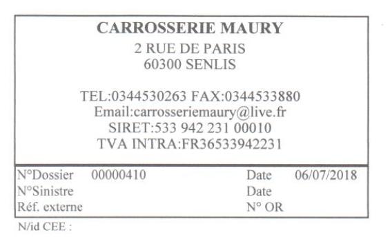 Maury.png.c9b14868a18113d616b230e3f3caeed3.png