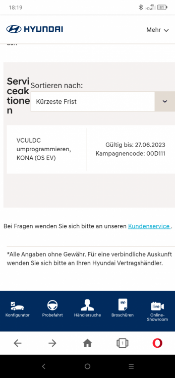 Screenshot_2021-01-27-18-19-57-0652736896.png