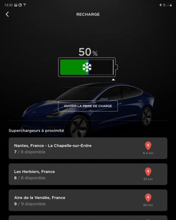 Screenshot_20210101-133240_Tesla.jpg