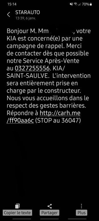 Screenshot_20210107-151406_Messages.jpg