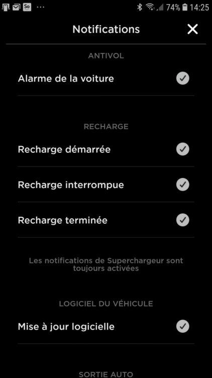 Screenshot_20210113-142538_Tesla.jpg