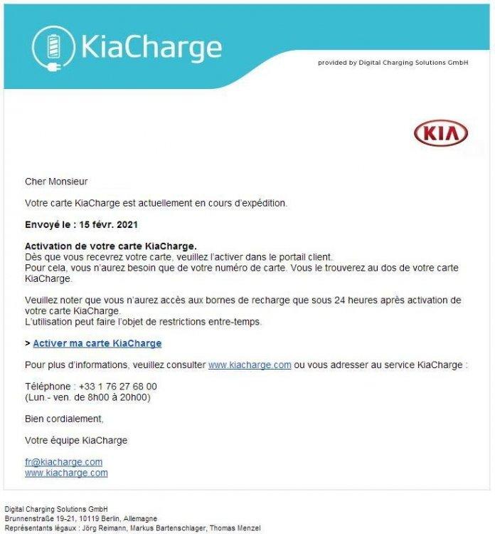 KiaCharge - Copie.jpg