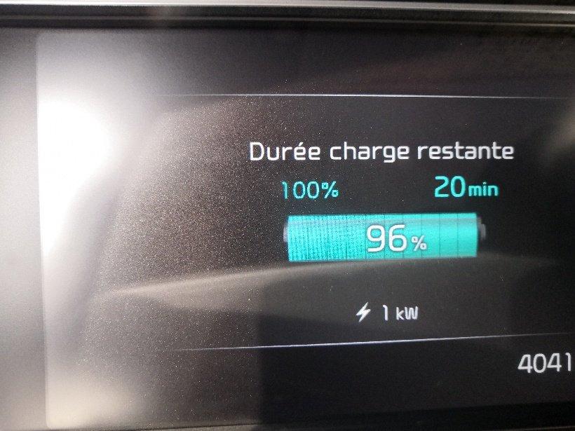 charge 1 kw à 96%.jpg