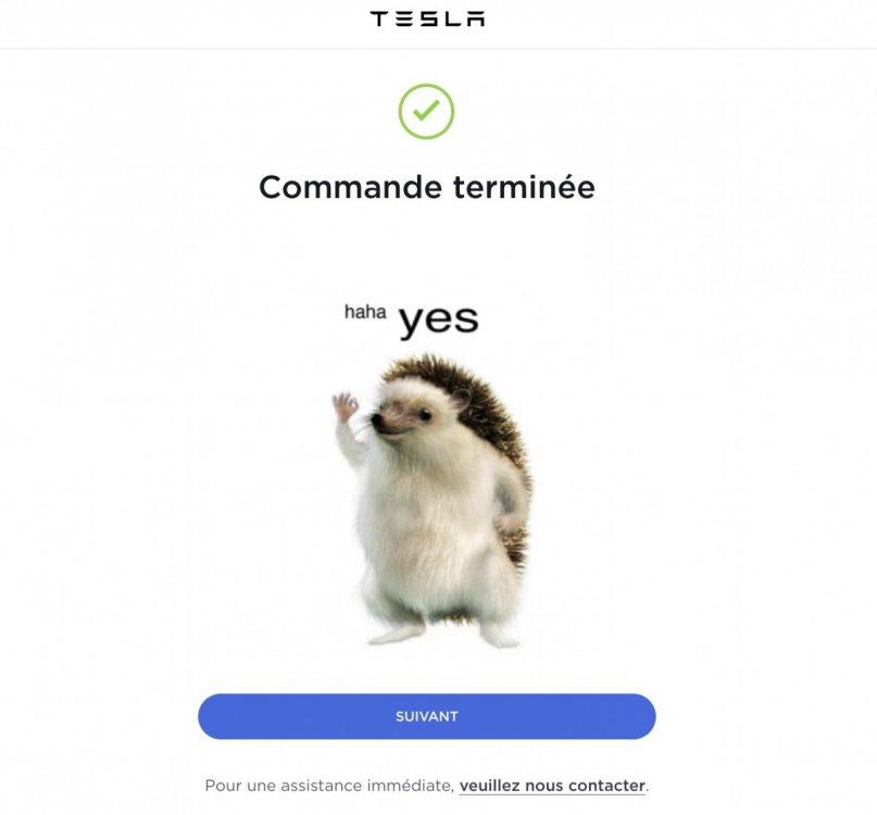 Commande.jpg