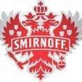 Smirnoff86
