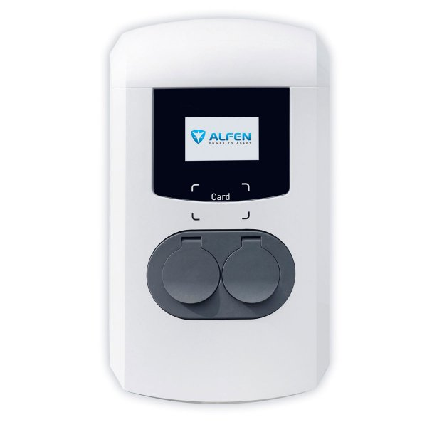 alfen-borne-de-recharge-double-eve-2x-37-a-22kw-10-32a-reglable-3g-umts-rfid-mid-type-2-occasion-reconditionnee.jpg