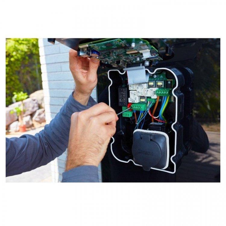pack-wallbox-charging-station-copper-sb-22kw-bluetooth-wifi-rfid-three-phases-dynamic-load-module-electrical-protections.thumb.jpg.fa85e0bc076e9f264d0a5ebea8e6a3e8.jpg
