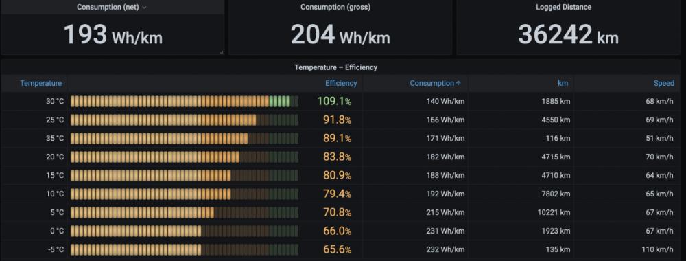 Screenshot 2021-03-20 at 10.41.14.png