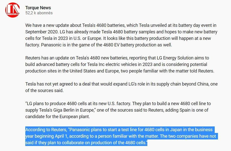 GF4Berlin - Batteries_4680.JPG