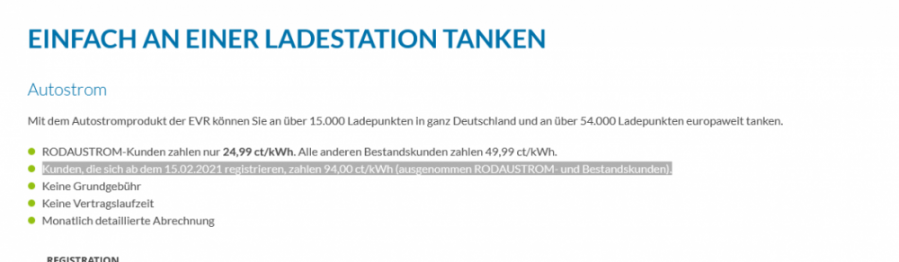 Screenshot_2021-03-10 Elektromobilität in Rodgau.png