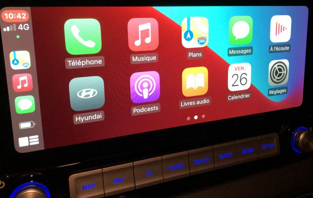Carplay à l'écran.jpeg