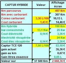 Captur9.JPG