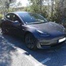Tesla@007