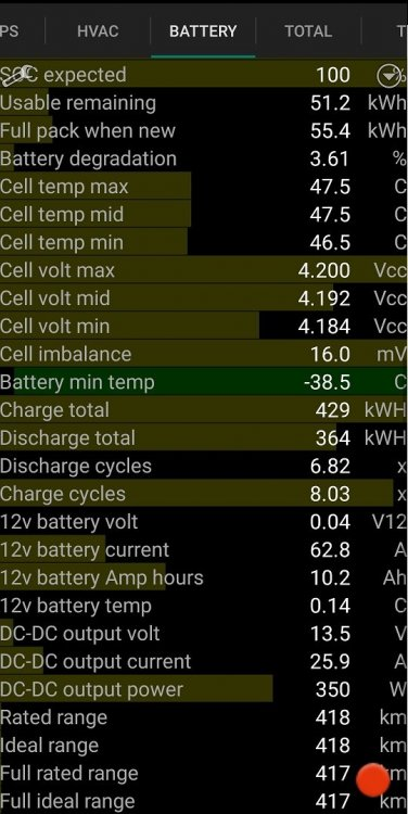 Screenshot_20210316_210236_com_emon.canbus.tesla.thumb.jpg.a328933e01f76ee8145f2dee5ac0084e.jpg