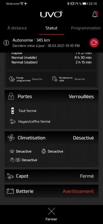 Screenshot_20210318_221036_com.kia.uvo.eu.jpg